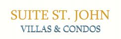 Suite St. John – Peter Bay Beach House